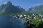10 Interesting Norway Facts