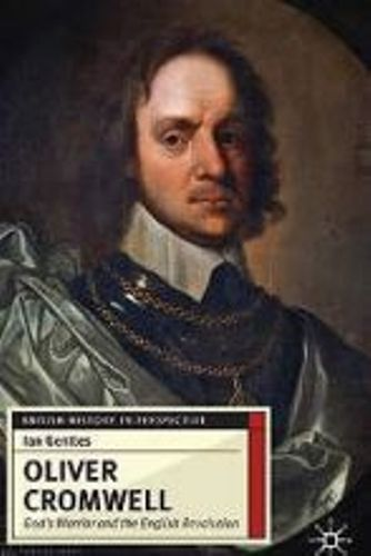 Life of oliver cromwell as the lord protector of the commonwealth of england scotland and ireland