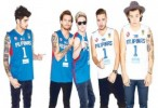10 Interesting One Direction Facts