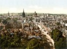 10 Interesting Oxford Facts