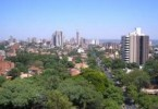 10 Interesting Paraguay Facts