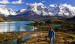 10 Interesting Patagonia Facts
