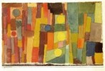 10 Interesting Paul Klee Facts