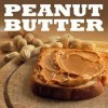 10 Interesting Peanut Facts