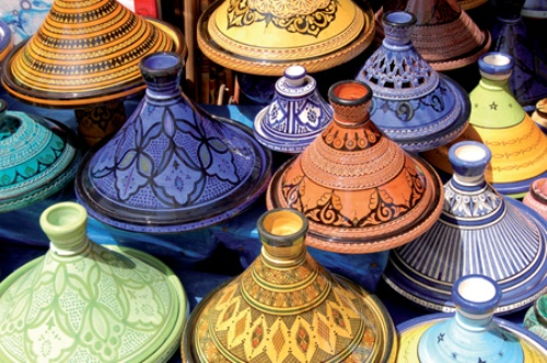 10 interesting north africa facts my interesting facts for North american culture facts