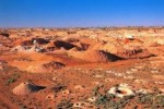 10 Interesting Coober Pedy Facts