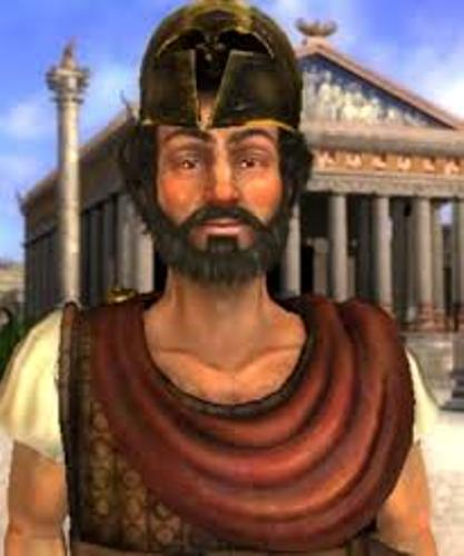 10 Interesting Pericles Facts My Interesting Facts