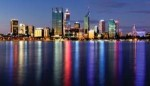 10 Interesting Perth Facts