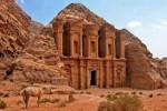 10 Interesting Petra Jordan Facts