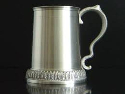 10 Interesting Pewter Facts My Interesting Facts