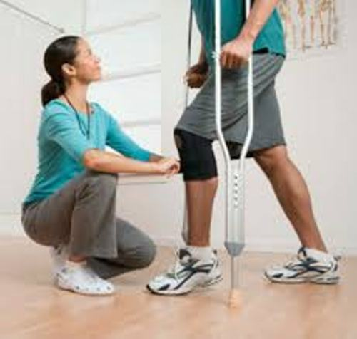 Physical Therapy Facts
