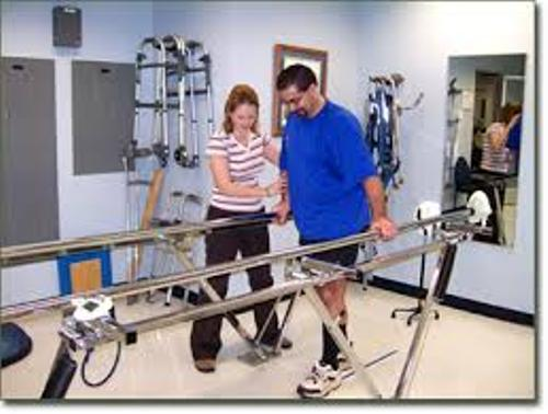 10 Interesting Physical Therapy Facts - My Interesting Facts