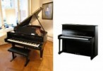 10 Interesting Piano Facts