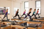 10 Interesting Pilates Facts