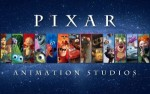 10 Interesting Pixar Movies Facts