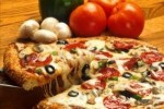 10 Interesting Pizza Facts