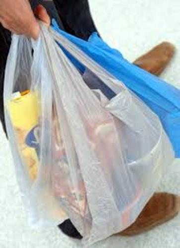 10 Interesting Plastic Bag Facts My Interesting Facts