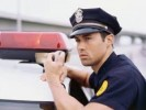 10 Interesting Police Officer Facts