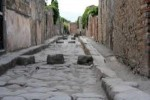 10 Interesting Pompeii Facts