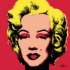 10 Interesting Pop Art Facts