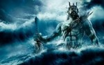 10 Interesting Poseidon Facts