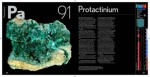 10 Interesting Protactinium Facts
