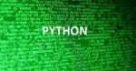10 Interesting Python Programming Facts