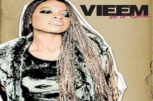 Vieem Facts - Vieem Album Vieem BeItHated