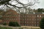 8 Interesting Quarry Bank Mill Facts