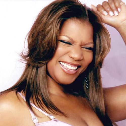 Queen Latifah Facts