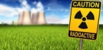 8 Interesting Radiation Facts
