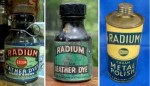 10 Interesting Radium Facts