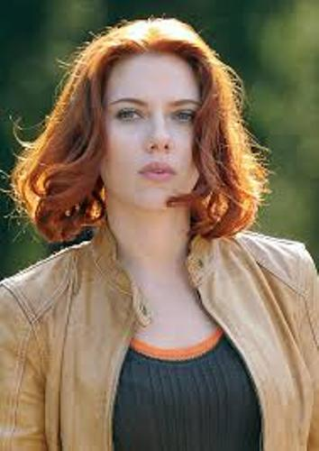 10 Interesting Redhead Facts My Interesting Facts