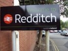 10 Interesting Redditch Facts