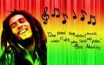 10 Interesting Reggae Music Facts