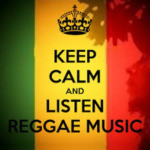 Reggae Music Pictures