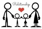 8 Interesting Relationship Facts
