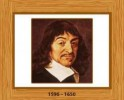 10 Interesting Rene Descartes Facts