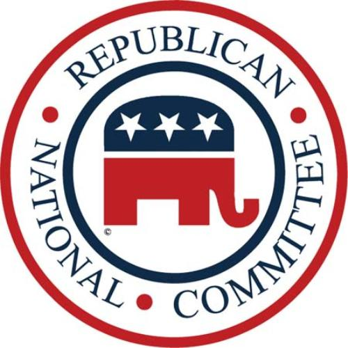Republican Party Pic