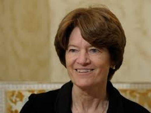 Sally Ride Pic