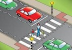 8 Interesting Road Safety Facts