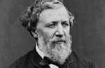 10 Interesting Robert Browning Facts