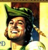 10 Interesting Robin Hood Facts