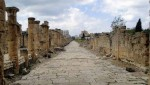 8 Interesting Roman Road Facts