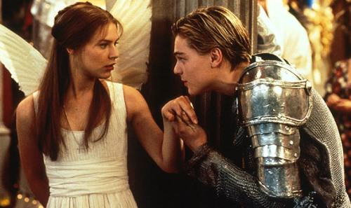 Romeo and Juliet Movie