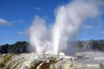 8 Interesting Rotorua Facts