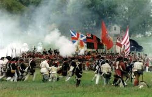 Battle of Saratoga Facts