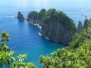 10 Interesting Samoa Facts