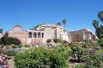 10 Interesting San Juan Capistrano Mission Facts