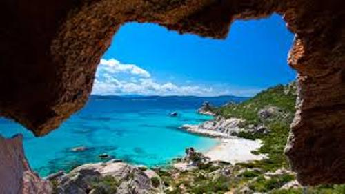 Facts about Sardinia